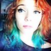 CarolWH's avatar