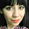 carolyves's avatar