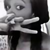 Carolziiinha's avatar