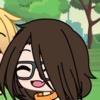 Carolzinha-Coiote24's avatar