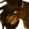 Caronat's avatar
