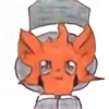 CaronaTail's avatar