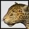CaronCC's avatar