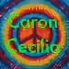 CaronCecilia's avatar
