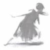 Caronwyn's avatar