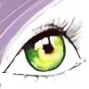 caroprettyplace's avatar