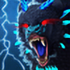 Caropuppy's avatar