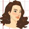 caroriera's avatar