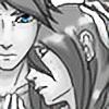 carosene's avatar