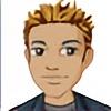 carosouza's avatar