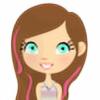 Carosusi1's avatar