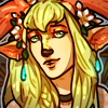 Carota17's avatar