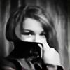 Carotah's avatar
