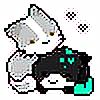 CaroTexturesInk's avatar