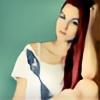 CarotidArtery's avatar