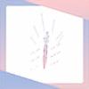 carotnamkimcuong's avatar