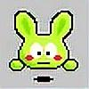 CarottePetitpois's avatar