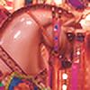 carousel-horses's avatar