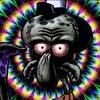 Carouselambra646's avatar