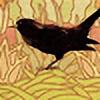 Carouselhorses's avatar