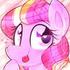 CarouselUnique's avatar