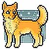 Carovorare's avatar