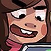 CaroWaro's avatar