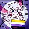 Carowouine's avatar