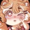 Caroyon's avatar