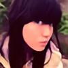 carpathia-tita's avatar