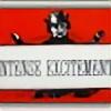 CarpathianDreamDrago's avatar