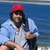 carpatlarge's avatar