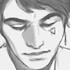 carpe--noctem's avatar