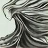 carpediem1234's avatar
