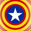 carpediembcn's avatar