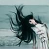 carpeemorteem's avatar