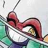 CarpeNatem's avatar