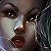 carpenoctem's avatar