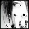 CarpeNoctem90's avatar