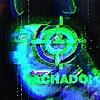 Carpet0's avatar
