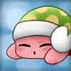 CarpetCrawlerDC's avatar