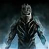 CarpetSharx7's avatar