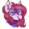 CarpetsRugs's avatar