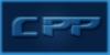 CarPhotoPerformance's avatar