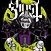 CarpoMeta's avatar