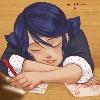 Carporii's avatar