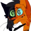 Carr0tJuice's avatar