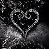 carra1's avatar
