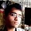 carrac1234's avatar