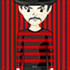 carracuko's avatar